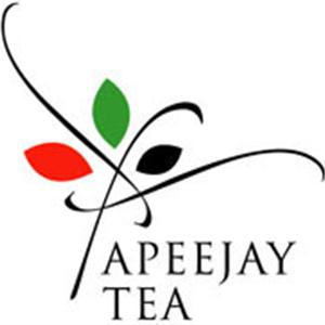Apeejay-tea