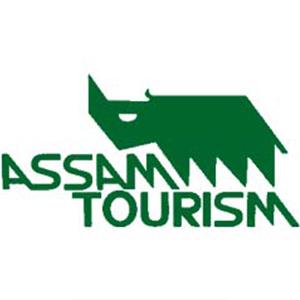 Assam-tourism