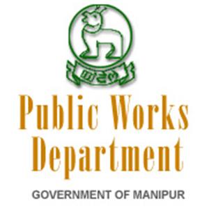 Manipur-PWD