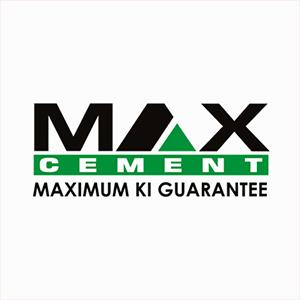 Max-cement