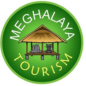 Meghalaya-tourism