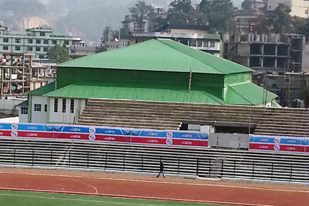 Nehru-Stadium-Shillong