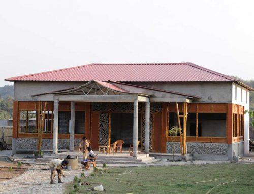 Autreyee Resort, Sonapur